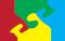 Carabiner IT Ltd Logo